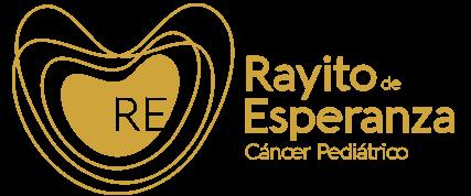 Rayito de Esperanza PR